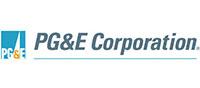 pge-logo-carousel