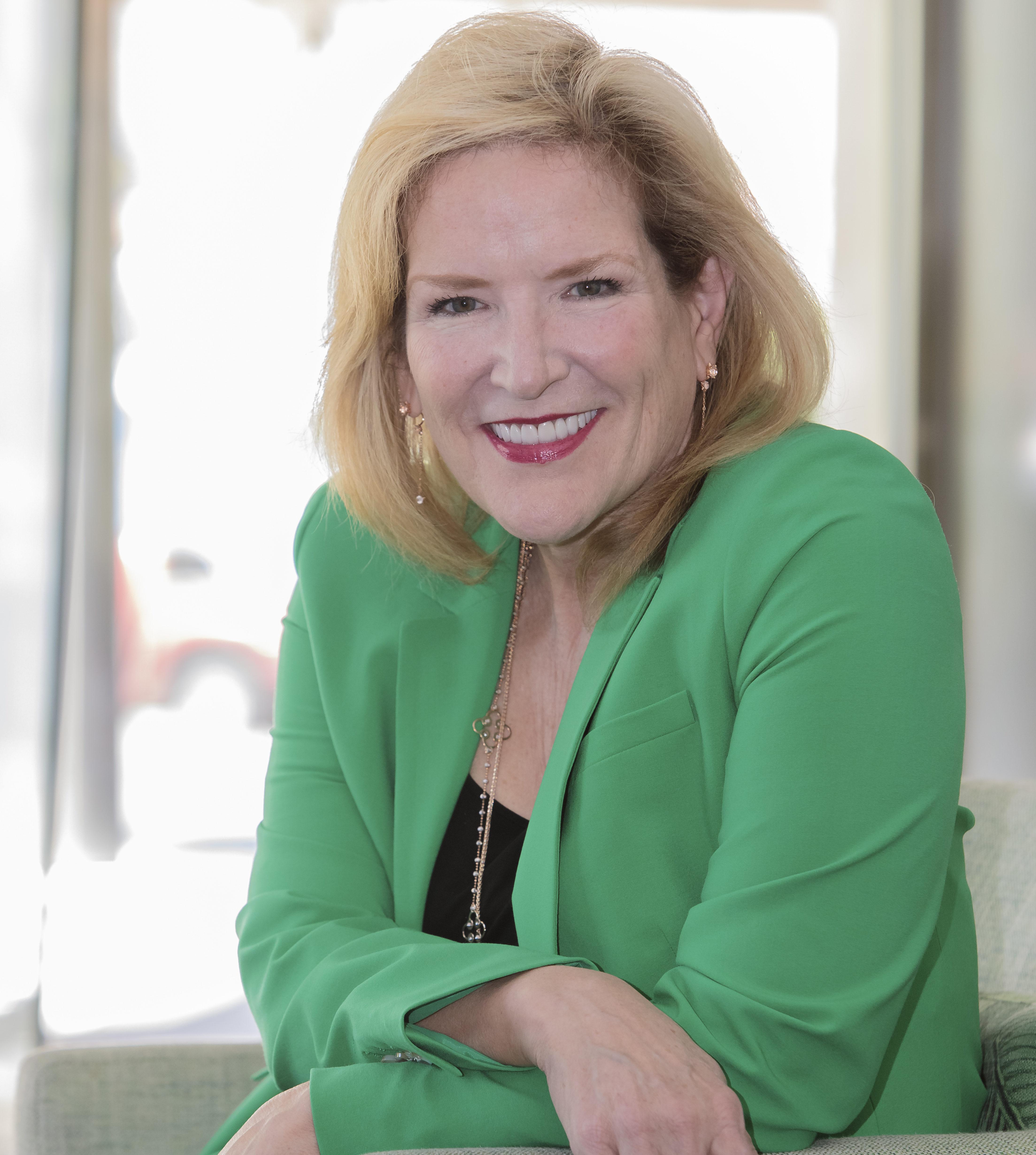 Helen-Burt-Utilligent