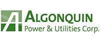 Algonquin-Power-Utilities-Corp-Logo