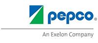 Pepco-An-Exelon-Company-Logo